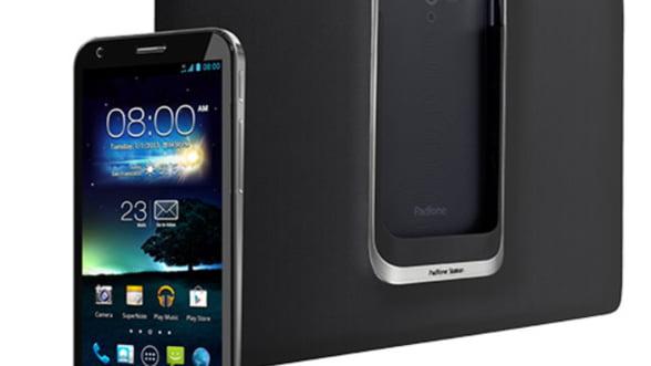 Black Friday 2012: Cele mai scumpe tablete ar putea beneficia de reduceri
