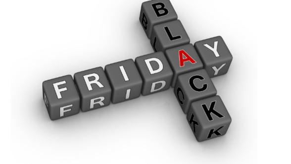 Black Friday 2013. Peste 60 de magazine online pregatesc reduceri de Black Friday