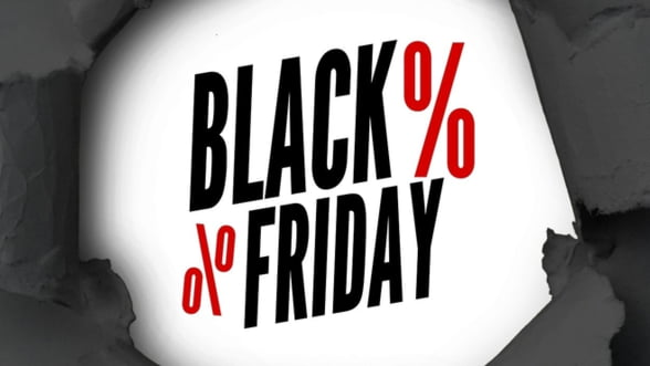 Black Friday 2019: eMag a vandut de peste 115 milioane de lei, in primele 30 de minute de campanie