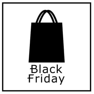 Black Friday Romania 2018: pana la 80% reducere la carti pe Esteto.ro