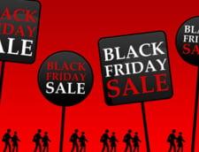 Black Friday in vacanta: Ce reduceri fac agentiile de turism in acest an