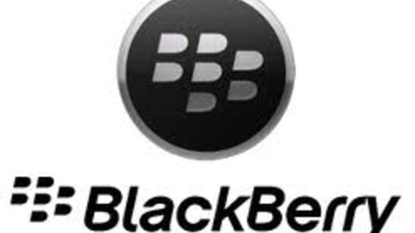 BlackBerry A10, prezentat intr-un clip VIDEO