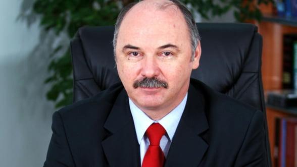 Blanculescu: Activitatea Consiliului Consultativ este una inchisa