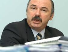 Blanculescu: In 2012 Romania se va inviora economic