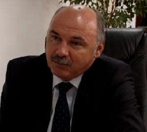 Blanculescu, despre OUG 50: FMI, falanga de lupta a sistemului bancar