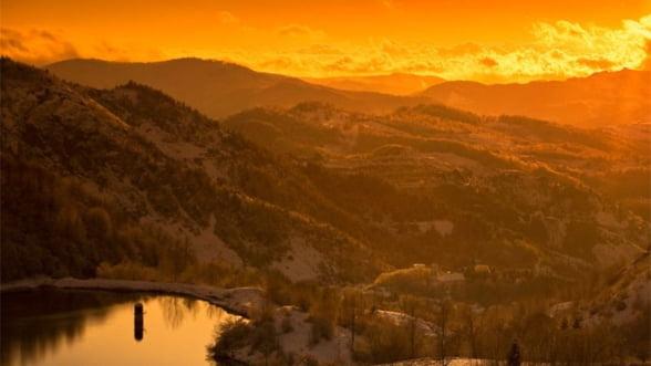 Blestemul aurului de la Rosia Montana. Sansele canadienilor scad cu fiecare batalie pierduta