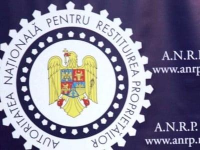 Blocaj la ANRP: Dupa ce a taiat tot bugetul de retrocedari, premierul Ponta cere solutii