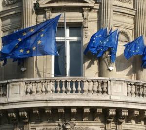 Blocaj la Bruxelles: Liderii europeni nu s-au inteles cine sa ocupe principalele functii din UE. Mai incearca si marti