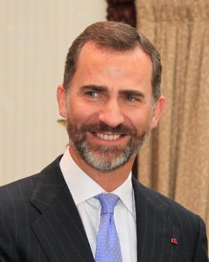 Blocaj politic in Spania. Regele Felipe, nevoit sa intervina in negocieri