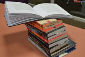 Blocaj total la Biblioteca Metropolitana dupa un nou contract IT - ce se intampla cu cartile imprumutate