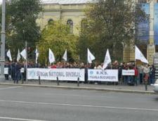 Blocul National Sindical acuza Guvernul: Incompetenta si nepasarea, ridicate la nivel de politica publica!