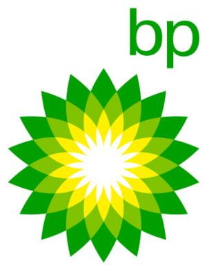 Bloomberg: Colapsul BP ar ameninta securitatea energetica, industria si joburile din SUA