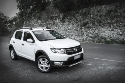 Bloomberg: Pentru ca polueaza prea mult, Dacia ar putea afecta profitul Renault