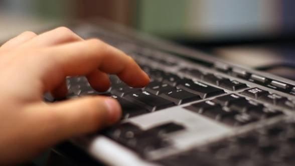 Bloomberg: Romania, unul dintre cele mai mari centre din Europa pentru specialisti IT