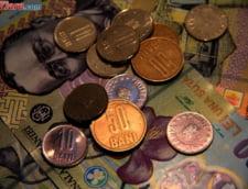 Bloomberg: Romania se indreapta in directia gresita si urca vertiginos in topul celor mai bolnave economii din lume