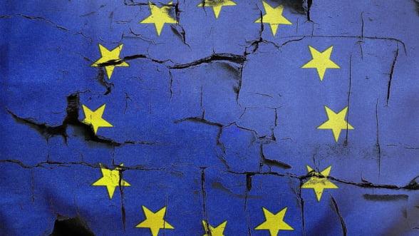 Bloomberg acuza Europa de Est ca ar critica Uniunea Europeana, desi profita pe urma investitiilor sale