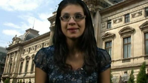 Bloombiz Flash News 18.11.2009