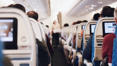 Blue Air introduce 15 rute noi in orarul de vara 2021 de pe al doilea aeroport al tarii. Biletele sunt la preturi irezistibile