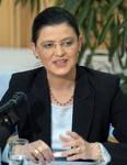 Boagiu: MTI nu este si nu a fost un minister sarac