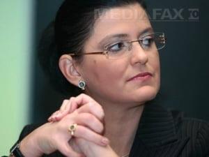Boagiu: PSD si PNL vor sa fim debitori ai Rusiei si Chinei in UE