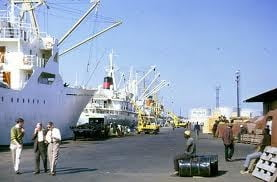 Boagiu a semnat un protocol de colaborare intre porturile Constanta si Pendik