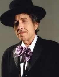 Bob Dylan a primit, in sfarsit, premiul Nobel - Ceremonia a fost una secreta
