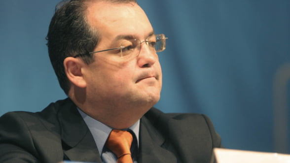 Boc: Bugetul pentru 2012 se va intinde atat cat ne va permite plapuma