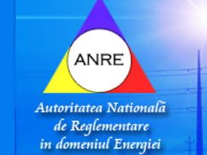 Boc: Politica ANRE este sa mentina nemodificat pretul gazelor in 2010