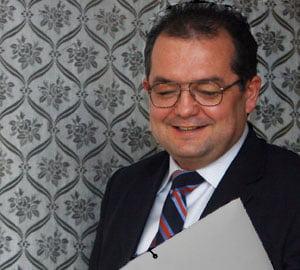 Boc: Scopul impozitului forfetar este combaterea evaziunii, nu cresterea fiscalitatii