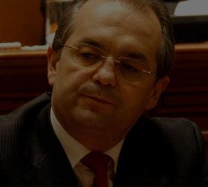 Boc: Statul pierde la Rosia Montana. Contractul trebuie renegociat