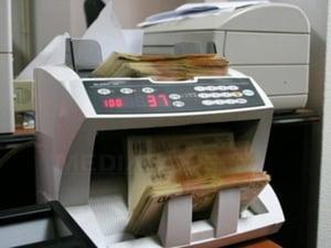Boc: sistemul bancar considera Romania credibila