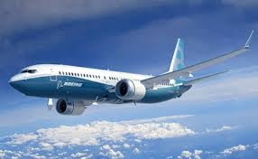 Boeing anticipeaza ca va vinde 6.000 de avioane Chinei in urmatorii 20 de ani