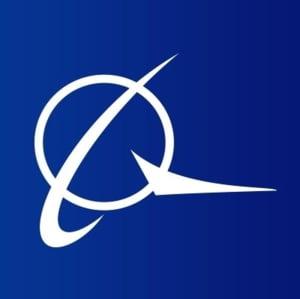Boeing nu a primit nicio comanda in ianuarie, pentru prima oara din 1962