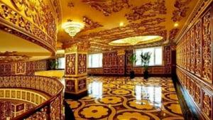 Bogatia incredibila a Chinei, in imagini (Galerie foto)