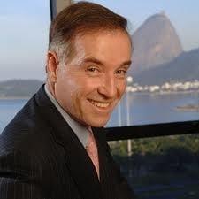 Bogatul Braziliei a saracit. Cum a pierdut 30 de miliarde intr-un an