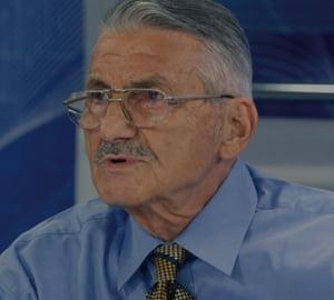 Bogdan Baltazar: Cursul valutar, singura arma a BNR de lupta cu inflatia
