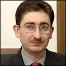 Bogdan Chiritoiu este noul sef de la Consiliul Concurentei