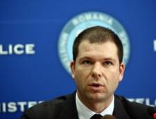Bogdan Dragoi: Salariile isi pot reveni pe fondul situatiei macroeconomice actuale