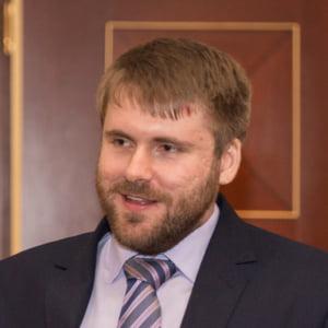 Bogdan Hossu, despre fondurile europene: Ai nevoie de parteneri loiali pe acest drum