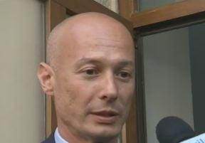 Bogdan Olteanu, audiat 5 ore la DNA: Ramane sa imi gasesc dreptatea conform procedurilor