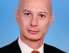 Bogdan Olteanu isi da demisia de la BNR - in curand afla daca va fi arestat