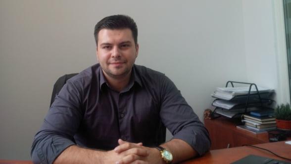 Bogdan Rohan, HyperCubic: Ce am invatat de la Steve Jobs si Richard Branson