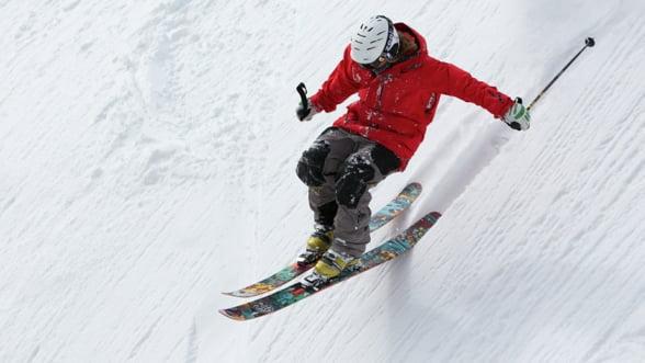 Bogdan Trif: La iarna vreau sa vin la Campulung Moldovenesc si sa vad turisti care schiaza