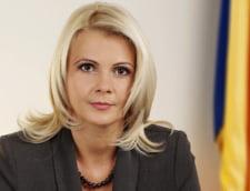 Boghicevici: Obiectivele Ministerului Muncii sunt reforma si locurile de munca