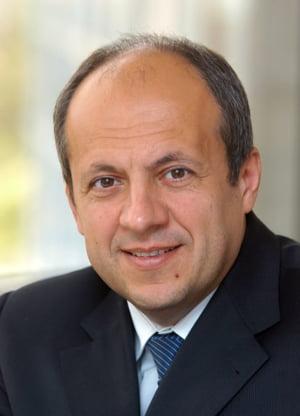Bogza: Bancpost va opera, in perioada urmatoare, scaderi semnificative ale dobanzilor la credite