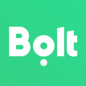 Bolt Romania pune in legatura companiile cu curierii, pentru a plasa online comenzi in aceasi zi si chiar aceeasi ora