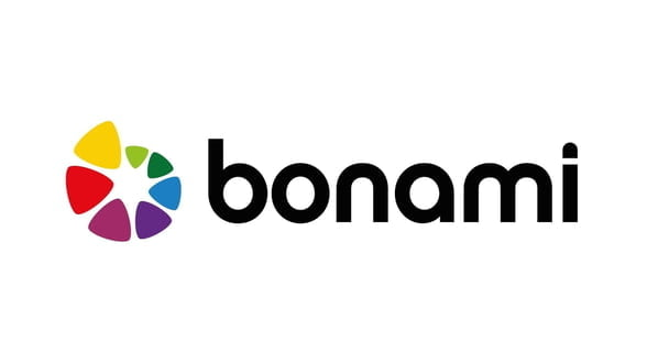 Bonami aniverseaza 3 ani in Romania