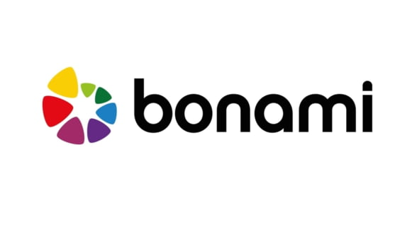 Bonami vine in sprijinul clientilor sai in perioada pandemiei