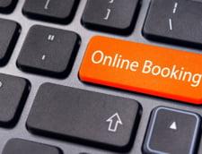 Booking.com va fi blocat in Turcia. Portalul olandez e acuzat de concurenta neloiala