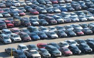 Borbely: Taxa auto, majorata pentru masinile de 8-9 ani